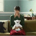 三角チョコパイCM2017の女優は誰?名前やプロフィールや画像も