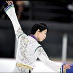 平昌オリンピック各国フィギュア代表選手の衣装デザインは?画像や評価も