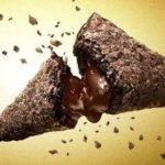 三角チョコパイプレミアム期間いつまで?糖質カロリーや値段や口コミ