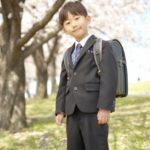 小学校入学式の男の子の服装はレンタルもあり?長ズボンは?靴や靴下や画像も