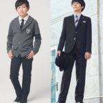 小学校の卒業式の服は男子はスーツ?カーディガン?靴やネクタイや髪型も!