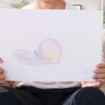 松坂桃李は絵が得意?所さんや武井咲の似顔絵やイラストも!笑ってコラえて