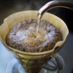 マツコも驚く世界一の焙煎士が選ぶコーヒーメーカーと値段は?美味しい入れ方も!知らない世界