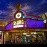 イクスピアリ映画館の場所や料金表は?ポップコーンの値段や食べ物持ち込みも