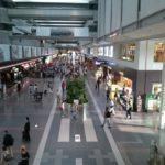羽田空港の東京土産|人気和菓子口コミ評価は?値段と通販お取り寄せも