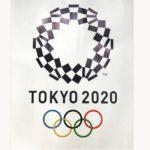 東京オリンピック2020ボランティア募集年齢や応募期間いつまで?応募方法も