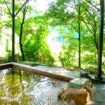千葉県キャンプ場で温泉付きのおすすめ場所は?バンガローやコテージ料金も