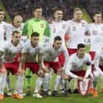ワールドカップのポーランド評価やランクは?注目選手も!【ロシア大会】