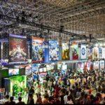 東京ゲームショウ|サポーターズチケット特典付き!前売り券と当日券も