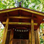神奈川の最強パワースポット巡り|金運アップ神社とアクセス方法