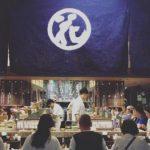 根室花まる回転寿司(東京丸の内)店舗の混雑や値段は?持ち帰りや感想も