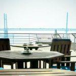 お台場で海が見える絶景レストランカフェ4選!ランチおすすめはどこ?