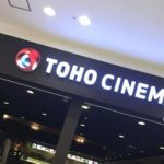 ららぽーと船橋の映画館に一番近い駐車場の場所は?料金無料の時間も