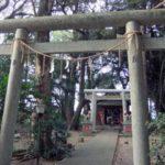鹿島神宮から息栖神社のアクセス方法や所要時間は?駐車場やタクシー料金も【東国三社参り】
