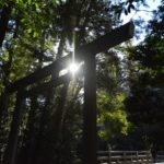 GWに行く穴場パワースポット|神奈川の金運アップ神社と混雑回避