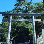 寒川神社のアクセスと車の混雑回避術|穴場の駐車場や時間料金