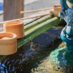 鎌倉七福神巡りの地図や回りやすい順番ルート|所要時間や料金