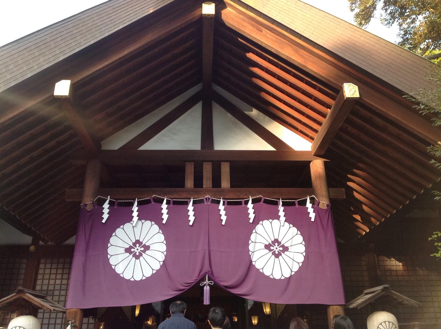 しかもお守りの効果だけでなく、東京大神宮は乙女の心をつかむ可愛いデザインのお守りがいっぱいなんですよ。