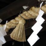GW穴場パワースポット!九州の恋愛運アップ神社の御朱印と混雑回避