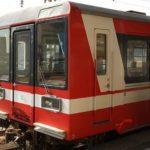 鹿島神宮アクセス(水戸から)車と電車とバス|料金や時刻表