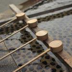 日枝神社の限定御朱印帳「天皇陛下御即位記念」入荷時期や値段(画像付)