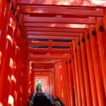 令和元年の限定御朱印のある関西のお寺と神社の期間|値段や時間も