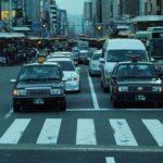 京都五社巡り|タクシー貸切の口コミとグループ1人当たり料金