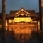 東京五社とは|神社巡りのご利益と強力パワースポットの場所を調査
