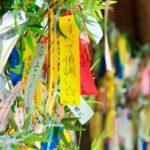 七夕限定御朱印が人気の東京の神社|期間や値段と混雑状況(画像付)