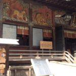 秩父神社の三猿に家康が込めた意味は?日光東照宮との違いを画像付きで解説