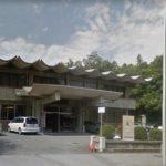 秩父神社の無料駐車場の場所と入口|空いている時間や台数も(地図付)