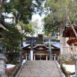 東京近郊|初詣おすすめ「金運・仕事運アップ」にご利益がある神社と混雑状況